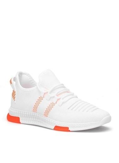 Dark Seer Hrc2 Sneaker 2021 Unisex Beyaz